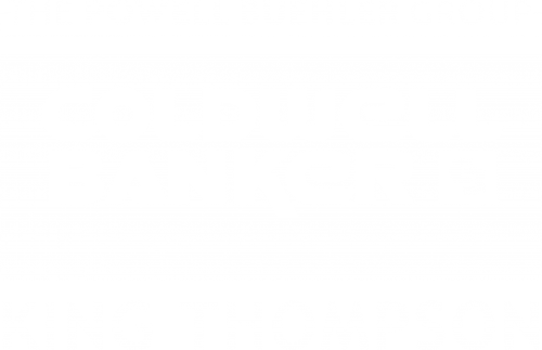 The Powell Buehler Group